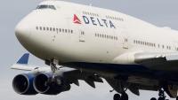 747Flyer's Photo