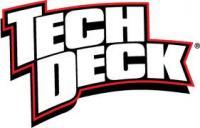 Tech Deck's Photo