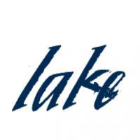 lake's Photo