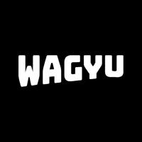 777-300ER's Photo