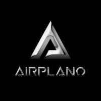 airplano21's Photo