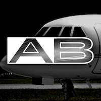 A.B.'s Photo