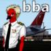Aloft Alliance Application... - last post by Blonde_Bird