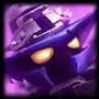 Bug? - last post by Veigar