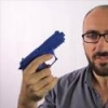 AE Labsky - last post by vsauce