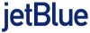 Daily route pay rate - last post by jetblue21