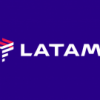Uruguayan Airports - last post by LATAM