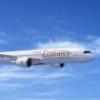 A350-900ULR - last post by Canrey