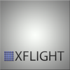 I can't replace airbus A310 for Boing 767-200ER - last post by XFlight