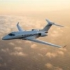 What's the best age to list aircraft on the used aircraft market? - last post by iheartplanes