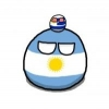 Motion to unblock 'The Falklands' topic to continue the lively and heated discussion. Discuss? - last post by ffxxmz