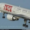 ta-cv's Photo