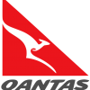 Qantas Airways's Photo