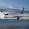 Eastern Sea Airlines shared control - last post by cschraer