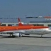 What is your favorite aircr... - last post by DexterTheAVGeek