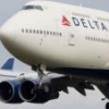 two starting airlines in two R (R1,R5) worlds - last post by 747Flyer