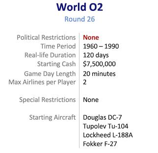 o2-26.png