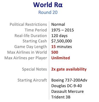 ra-20.png