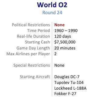 o2-24.png