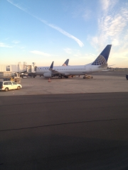 Nick of DC Airways's Photo
