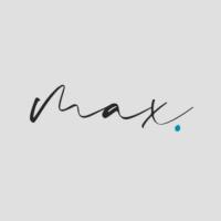max.'s Photo
