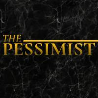 ThePessimist's Photo