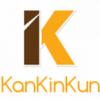 Pay - last post by KanKinKun